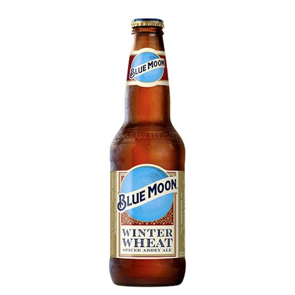 Cerveja-americana-Blue-Moon-Winter-Wheat-355ml-1