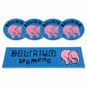 Kit-Bar-Mat-Delirium--4-Porta-copos-Delirium-1