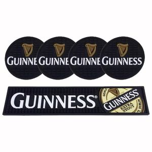Kit-Bar-Mat-Guinness--4-Porta-copos-Guinness-1