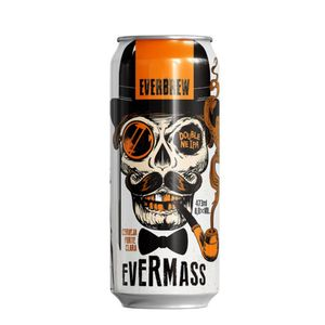 Cerveja-artesanal-Everbrew-Evermass-Lata-473ml-1