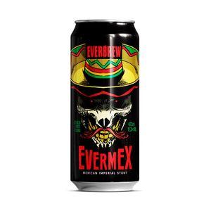 Cerveja-artesanal-Everbrew-Evermex-Lata-473ml-1