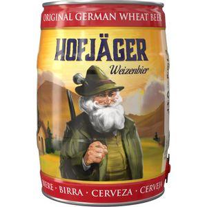 Barrilete-cerveja-alema-Hofjager-Weizenbier-5L-1