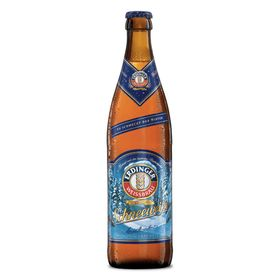 Cerveja-alema-Erdinger-Schneeweisse-500ml-1