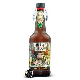 Cerveja-artesanal-Roleta-Russa-New-England-IPA-500