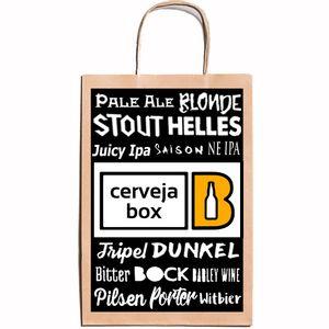 Sacola-presente-CervejaBox-1