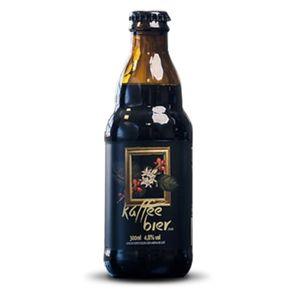 Cerveja-artesanal-Von-Borstel-Kaffee-Bier-300ml-1