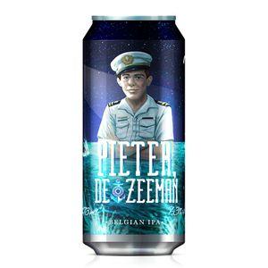 Cerveja-artesanal-Van-Been-Belgian-IPA-Lata-473ml-