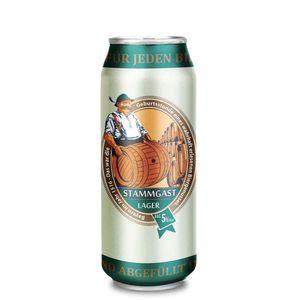 Cerveja-alema-Stammgast-Lager-Lata-500ml-1