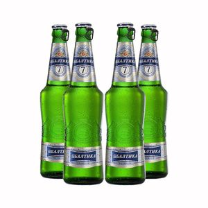 Pack-4-Baltika-7-Export-470ml-1
