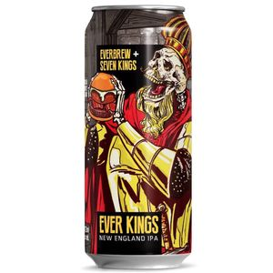 Cerveja-artesanal-Everbrew-Ever-Kings-Lata-473ml-1