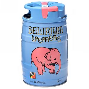 Barrilete-cerveja-belga-Delirium-Tremens-5L-1