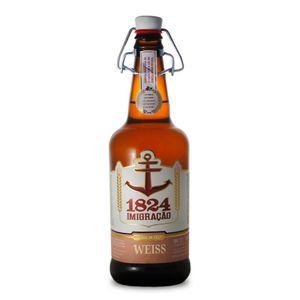 Cerveja-artesanal-Imigracao-Weiss-500ml-1