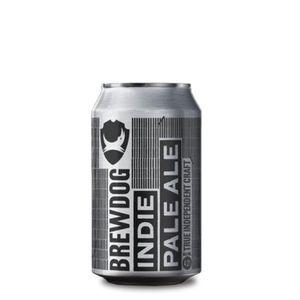 Cerveja-escocesa-BrewDog-Indie-Pale-Ale-Lata-330ml