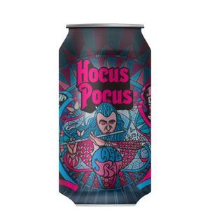 Cerveja-artesanal-Hocus-Pocus-Magic-Trap-Lata-350m