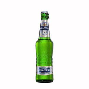 Cerveja-Russa-Baltika-7-Export-470ml-1