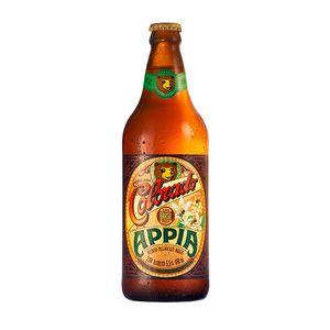 Cerveja-artesanal-Colorado-Appia-600ml-1