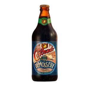 Cerveja-artesanal-Colorado-Demoiselle-600ml-1