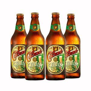 Pack-4-Cervejas-Colorado-Cauim-600ml-1
