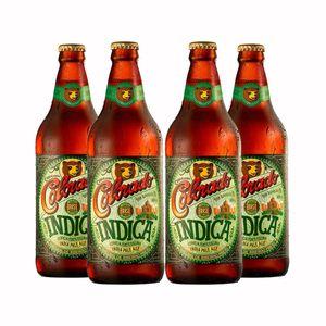 Pack-4-Cervejas-Colorado-Indica-600ml-1