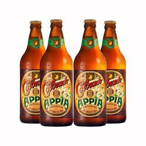 Pack-4-Cervejas-Colorado-Appia-600ml-1