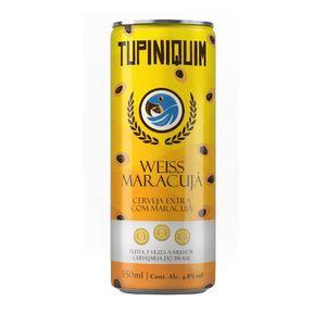 Cerveja-Tupiniquim-Weiss-Maracuja-Lata-350ml-1