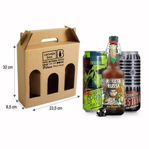 Kit-3-Cervejas-Neipa--Caixa-Presenteavel  -1