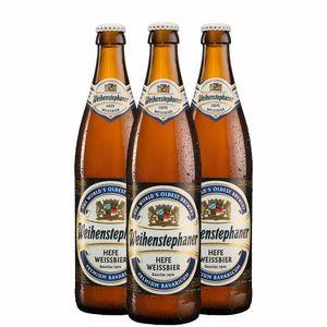 Pack-3-Cervejas-Weihenstephaner-Hefeweiss-500ML-1