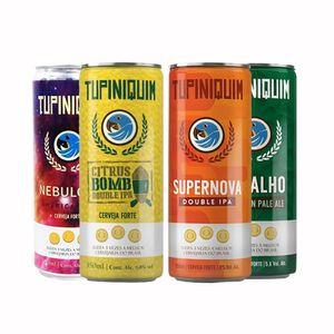 Kit-Degustacao-4-Tupiniquim-Lupuladas-355ml-1