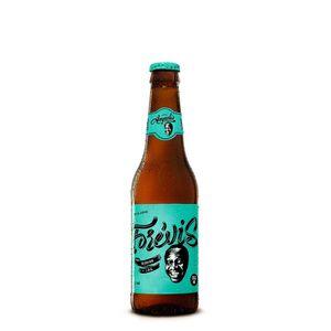 Cerveja-Ampolis-Forevis-do-Mussum-355ml-1
