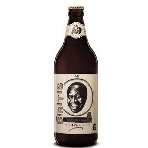 Cerveja-Ampolis-Biritis-do-Mussum-600ml-1