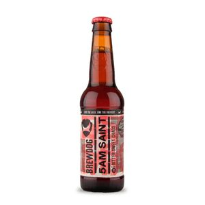 Cerveja-escocesa-BrewDog-5AM-Saint-330ml-1