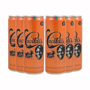 Pack-6-Cervejas-Ampolis-Cacildis-350ml-Lata-1