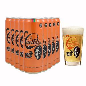 Pack-9-Cervejas-Ampolis-Cacildis-350ml--Copo-Grati