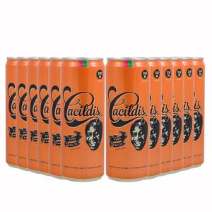 Pack-12-Cervejas-Ampolis-Cacildis-350ml-Lata-1