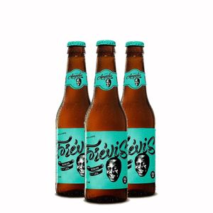 Pack-3-Cervejas-Ampolis-Forevis-355ml-1