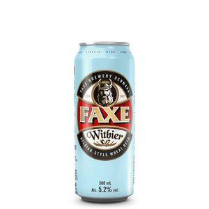Cerveja-dinamarquesa-Faxe-Witbier-Lata-500ml-1