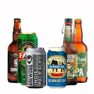 Kit-Explorador-6-Cervejas-Lupuladas-2000-P--Unid-