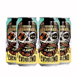 Pack-4-Cervejas-Everbrew-Everblend-Lata-473ml-1