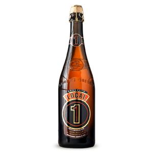 Cerveja-americana-Brooklyn-Local-1-750ml-1