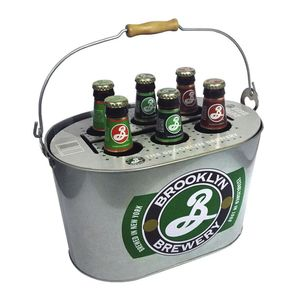 Kit-presenteavel-6-cervejas-Brooklyn--balde-metal-