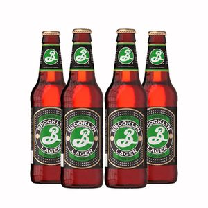 Pack-4-Cervejas-americana-Brooklyn-Lager-330ml-1