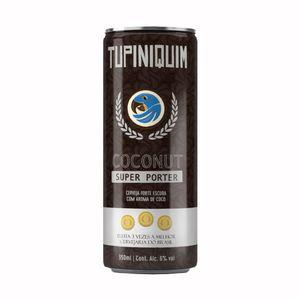 Cerveja-Tupiniquim-Coconut-Super-Porter-Lata-350ml