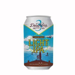 Cerveja-americana-3-Daughters-Light-IPA-Lata-355ml