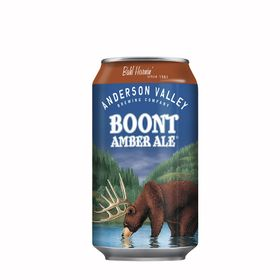 Cerveja-americana-Anderson-Valley-Boont-Amber-Ale-