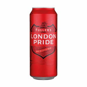 Cerveja-inglesa-Fuller-s-London-Pride-lata-500ml-1