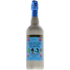 Cerveja-belga-Delirium-Tremens-750ml-1