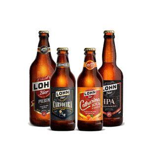 Kit-4-cervejas-Lohn-Bier-1
