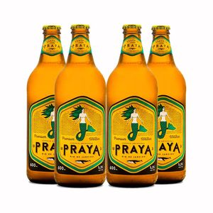 Pack-4-cervejas-Praya-600ml-1