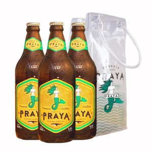 Pack-3-Cervejas-Praya-600ml--Icebag-Gratis-1