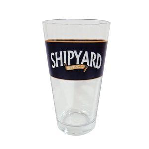 Copo-cerveja-americana-Shipyard-new-pint-473ml-1